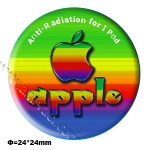 Apple CELL PHONE ANTI RADIATION CHIP